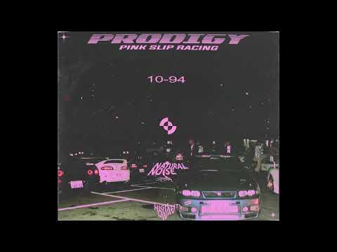 "Download [FREE FOR PROFIT] Travis Scott x A$AP Rocky Type Beat ""Prodigy"""