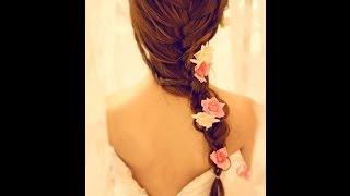 latest hair accessories