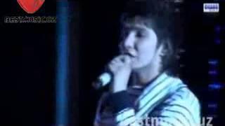 wap sasisa ru ummon   aldamadi yolgon from koncert  4936355 320