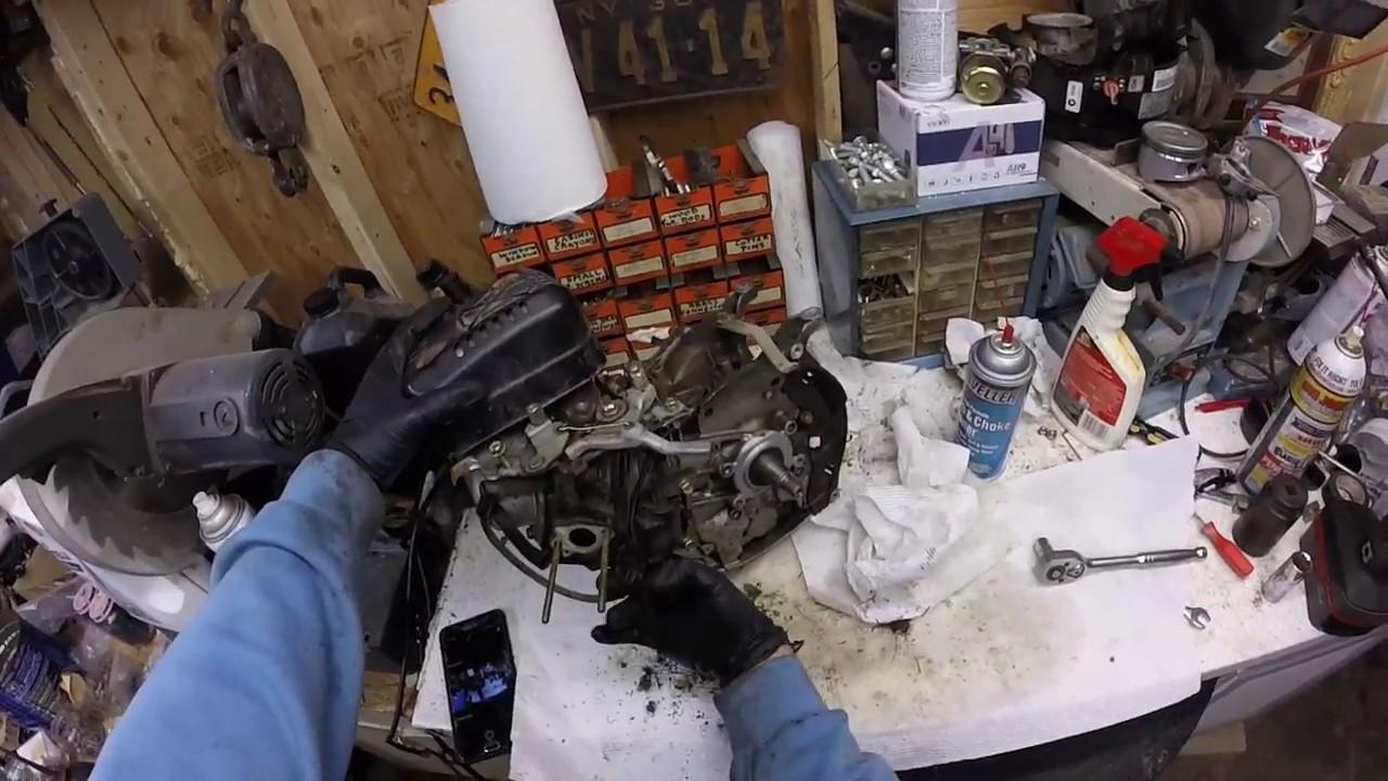 subaru 265cc engine diagram subaru robin 169cc ex17 governor removal youtube  subaru robin 169cc ex17 governor