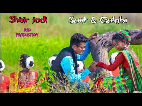 New Santhali Album 2018-2019/ Shisir jadi ......😊😊😊