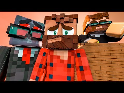 GRASER IS MY LAWYER??