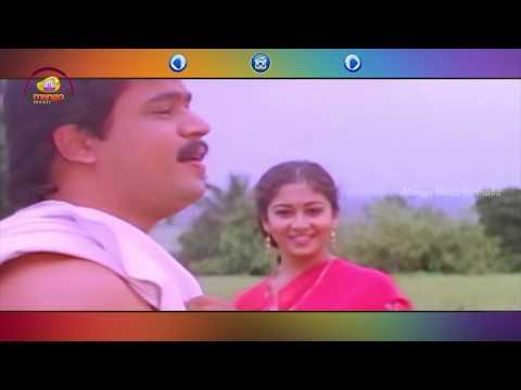 Prathap Kannada Movie Songs | Full Video Songs Jukebox | Arjun | Mango Music Kannada