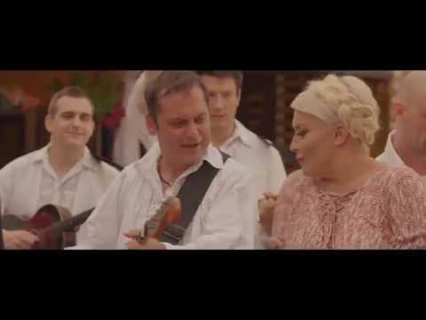 [HIT TJEDNA] Colonia i Slavonia Band - Zlatni dvori