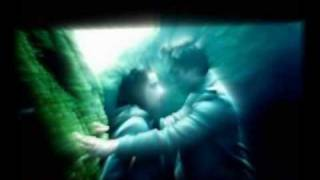 Decode - Twilight (With Actual Movie Footage) (Watch in High Quality!)
