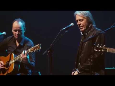 Pink Floyd Project - Acoustic Echoes | za 6 januari in Agnietenhof Tiel