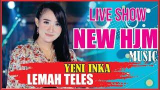 Yeni Inka Lemah Teles New Hjm Bendar Juwana