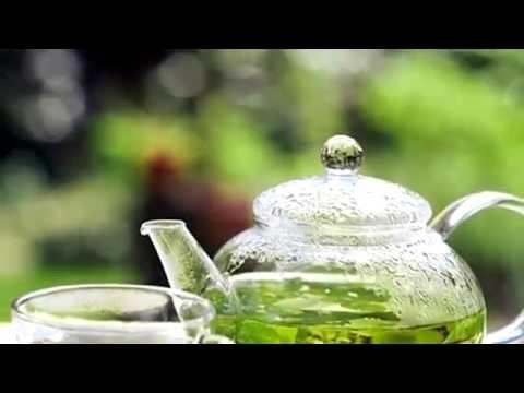 Как пить монастырский чай