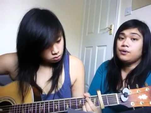 Sempurna Andra and the Backbone [Acoustic Cover]