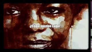 Nina Simone: Who Knows Where The Time Goes (Subtitulada en español)