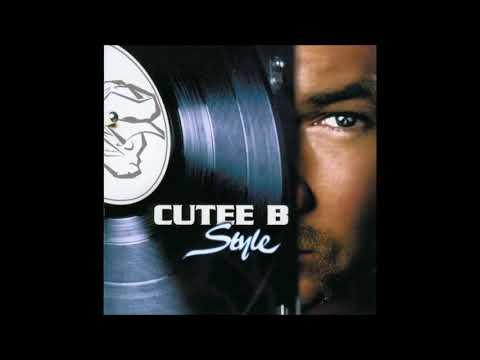 DJ Cutee B Style
