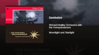 Sambaloo