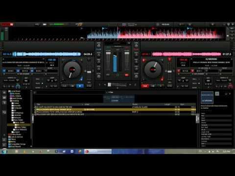 || Pivla Chokha Veri Deva Baya Rework || (MANDVI DJ CLUB)