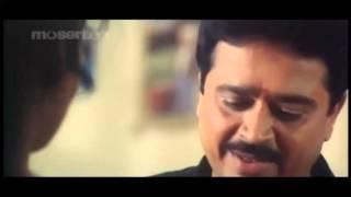 Office vijay tv serial comedy scenes - Kim bum and kim so