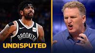 Boston Celtics | Skip and Shannon: UNDISPUTED