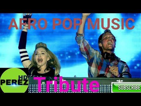 NAIJA/AFRO POP MIX | HOUSE | DJ PEREZ | AVICII MASHUP (AVICII TRIBUTE,RIP KING)