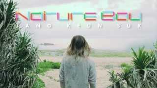 アーティスト、チャン・グンソクの待望の2nd New ALBUM 「Nature Boy」 ...