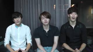 Royal Pirates wish Malaysia Fans HAPPY MID AUTUMN FESTIVAL