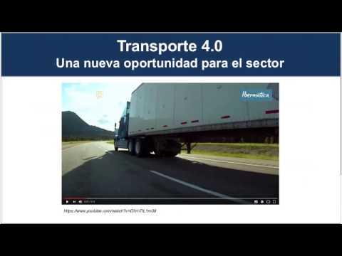 transporte-4-0-retos-y-oportunidades-del-sector-del-transporte-en-la-nueva-economía-digital-201704