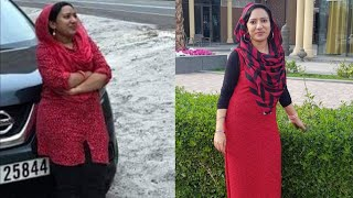 My weightloss journey| How I lost 13 kgs| How to stay consistent with weightloss plans