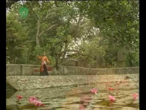 Vietnamese Folk Songs