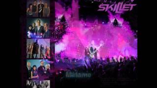 Skillet - Kill Me Heal Me (Subtitulos en Español)
