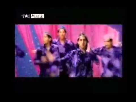 Rahim shah new song   YouTube