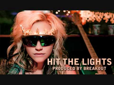 *hit-the-lights*-ke$ha-style-beat-produced-by-breakout