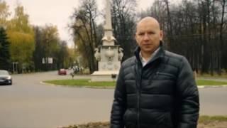 Ограбление Сбербанка на 70 миллионов рублей