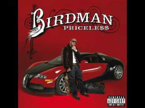 Birdman - Bring It Back (Feat. Lil Wayne) [Off Pricele$$]