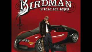 Birdman - Bring It Back (Feat. Lil Wayne) [Off Pricele$$]