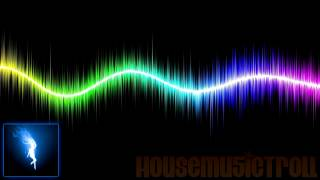 David Puentez ft. Ceresia - Larun (Louder) (Original Mix) [ Free ]