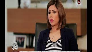 هاني برزي يكشف أسباب تراجع المنافسه في السوق المصري وتأثيره على الصناعه