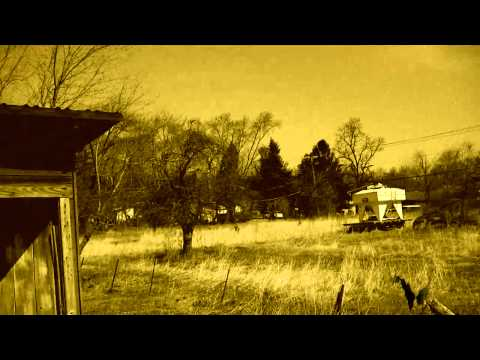 Farm Silver Lake Rd Cary IL