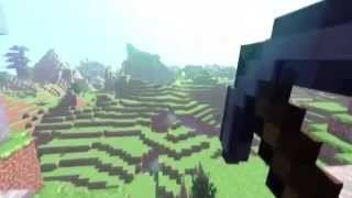 Minecraft 2 Official Trailer (microsoft Studios) (2019/2020)