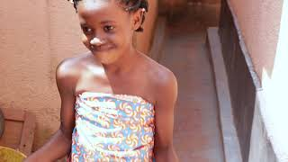 Abana Turashoboye by Umuduri Band ft Umuduri Band Kids Official Video