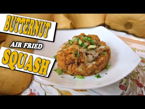 butternut-squash-air-fried-in-the-power-air-fryer-oven