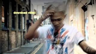 G DRAGON -CROOKED LYRICS VIDEO DOWNLOAD Mp3
