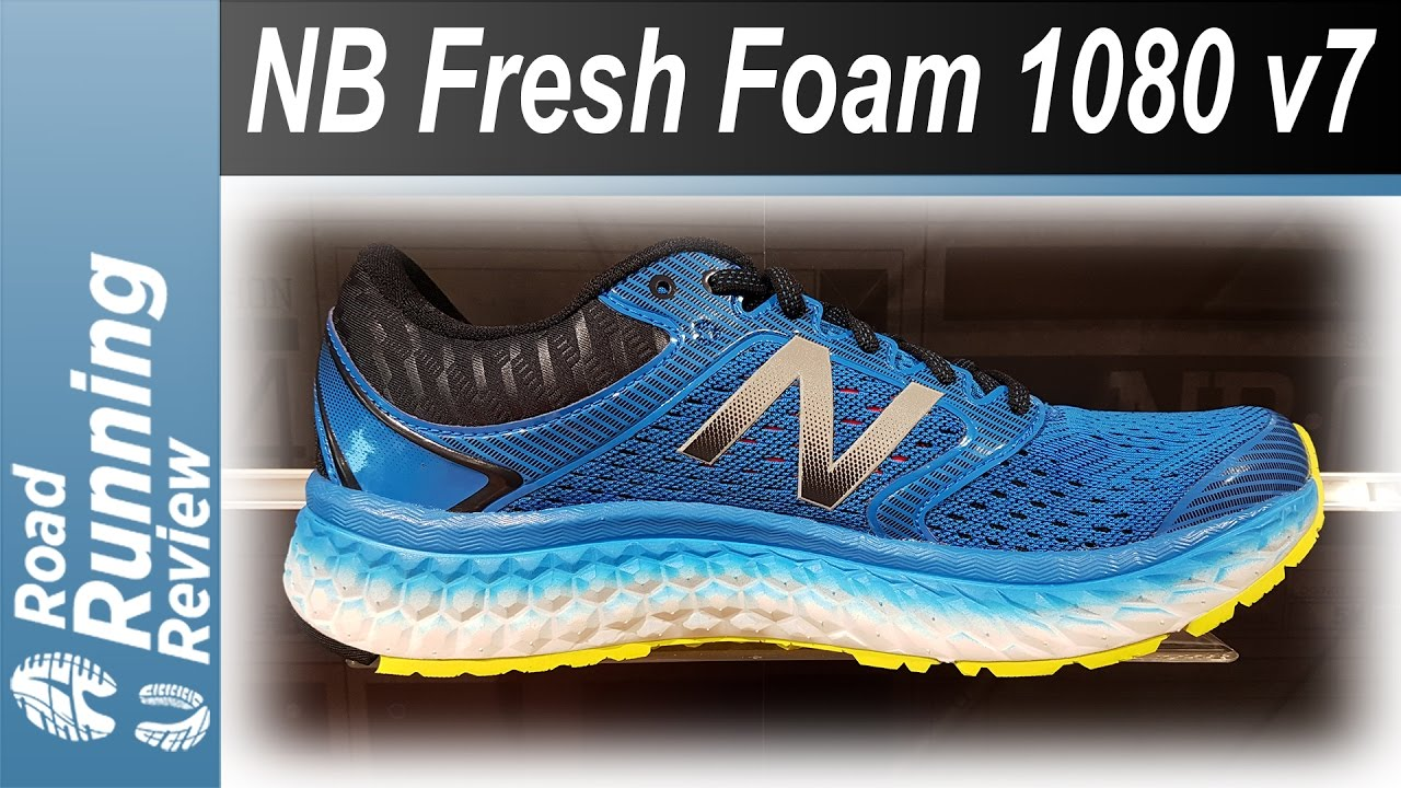 nb 1080 review