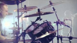 Video Amorphis - My Kantele - Forging a Land of Thousand Lakes[Oulu] download MP3, 3GP, MP4, WEBM, AVI, FLV Juli 2018