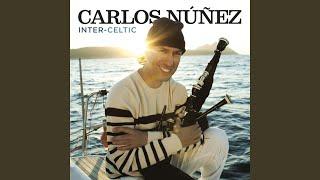 carlos Nunez songs