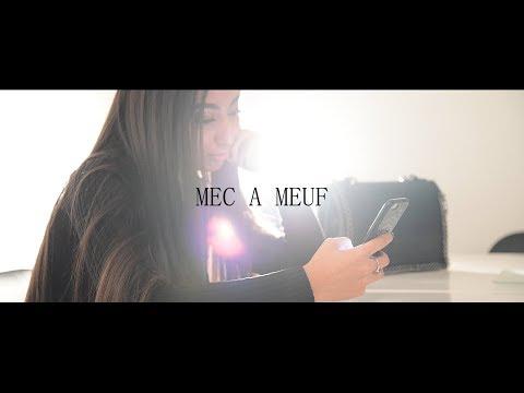 N&S - Mec a Meuf   Réa. Vision Industry
