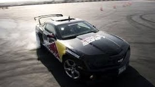 Dubai Drift 2 (New video) Gameplay HD