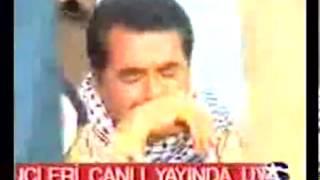 İbrahim TATLISES   Kardaş Bacısı Fırat Dizisinde videosunu