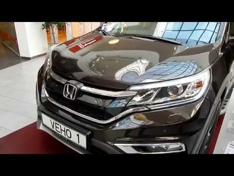 Клуб Хонда СРВ, Honda CR V, ЦРВ, CRV форум, ремонт