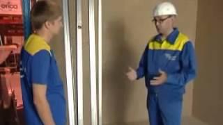 Как сделать стены из гипсокартона своими руками(В этом видео вы узнаете как сделать стены из гипсокартона своими руками. Купить гипсокартон для стен можно..., 2014-05-20T13:28:27.000Z)