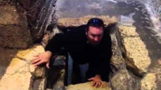 Tomb of Lazarus 1/3