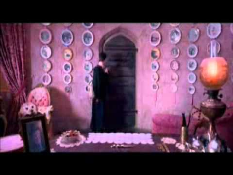 Harry Potter - The Elephant - YouTube