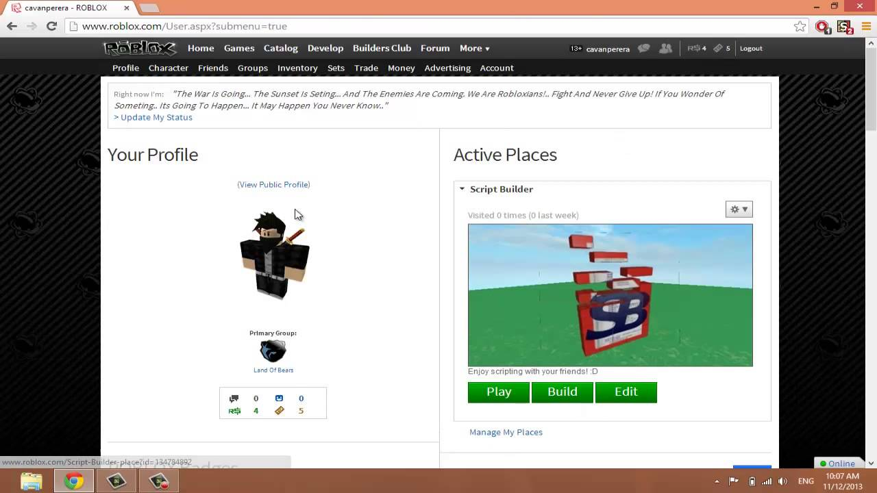how to get free skins in roblox