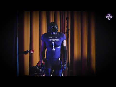 Football - Music City Bowl Uniform Unveil (12/26/17)